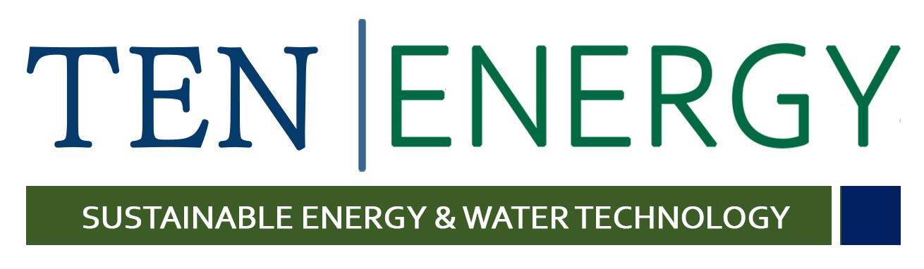TEN|Energy